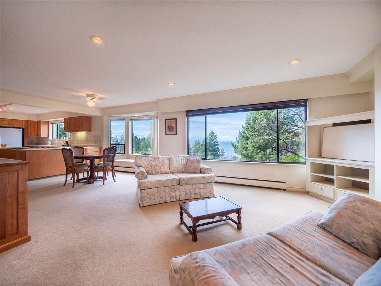 Photo 8: Photos: 5107 RADCLIFFE Road in Sechelt: Sechelt District House for sale (Sunshine Coast)  : MLS®# R2425277