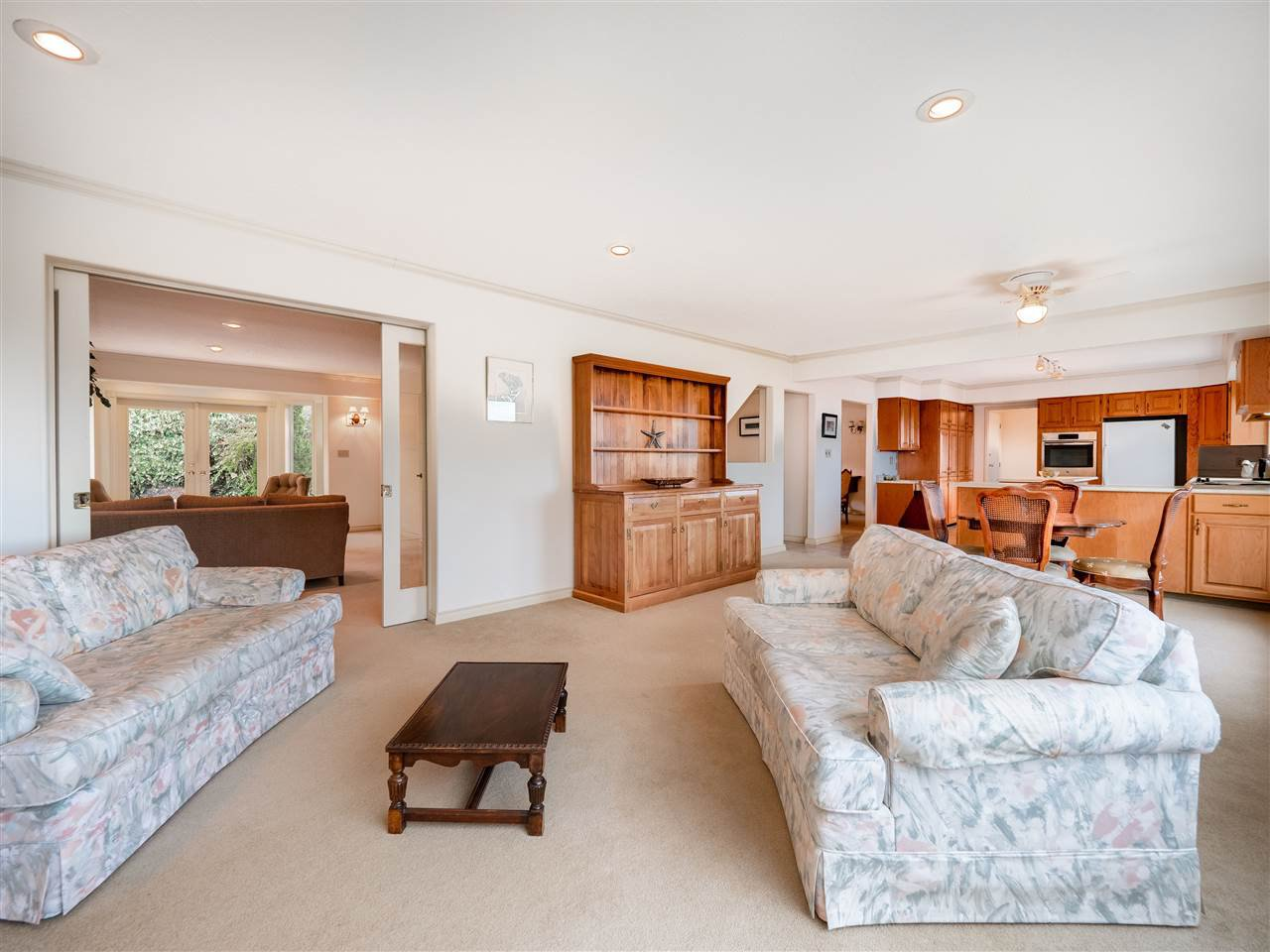 Photo 9: Photos: 5107 RADCLIFFE Road in Sechelt: Sechelt District House for sale (Sunshine Coast)  : MLS®# R2425277