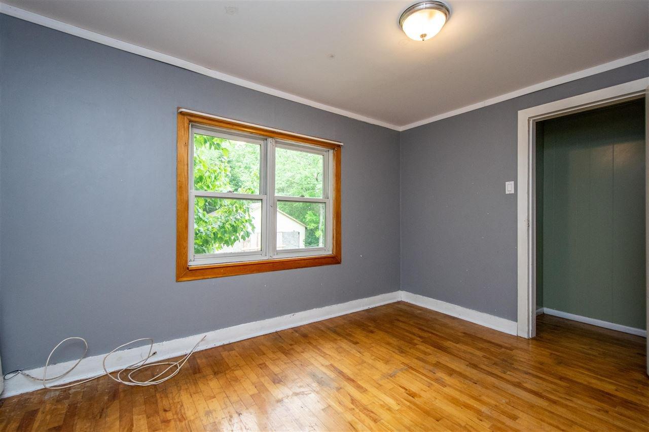 Photo 22: Photos: 2133 Spring Garden Road in Westville: 107-Trenton,Westville,Pictou Residential for sale (Northern Region)  : MLS®# 202018004