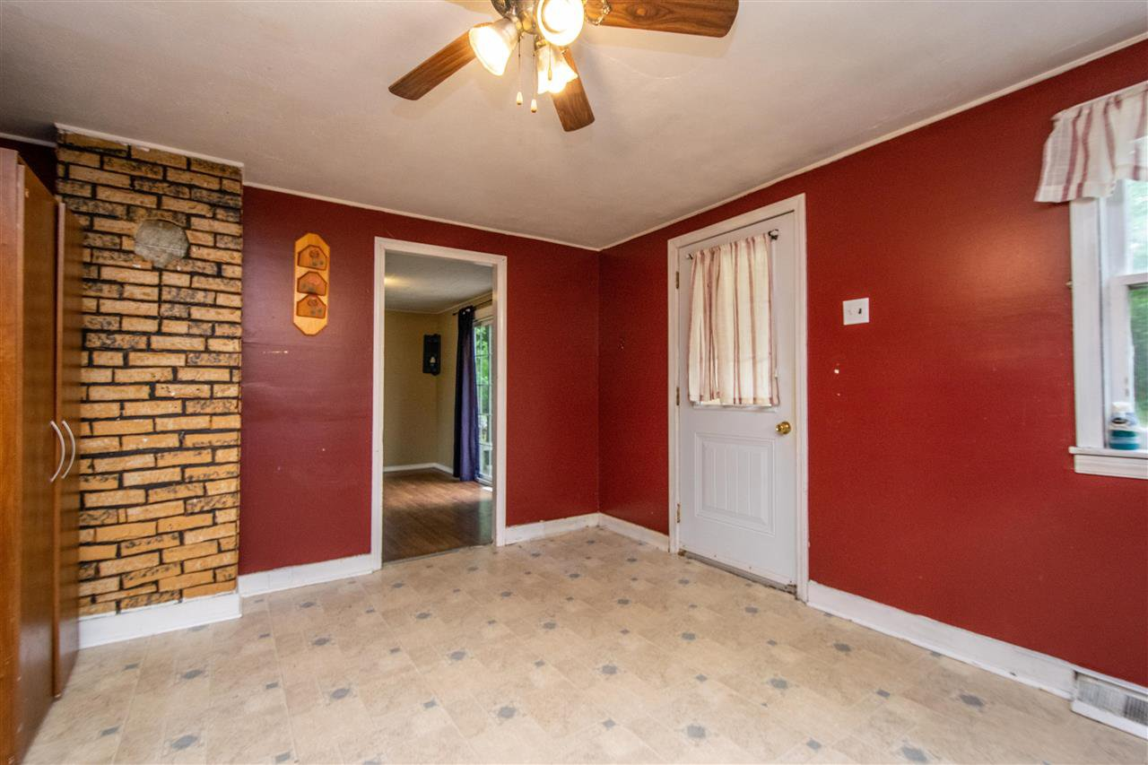 Photo 5: Photos: 2133 Spring Garden Road in Westville: 107-Trenton,Westville,Pictou Residential for sale (Northern Region)  : MLS®# 202018004