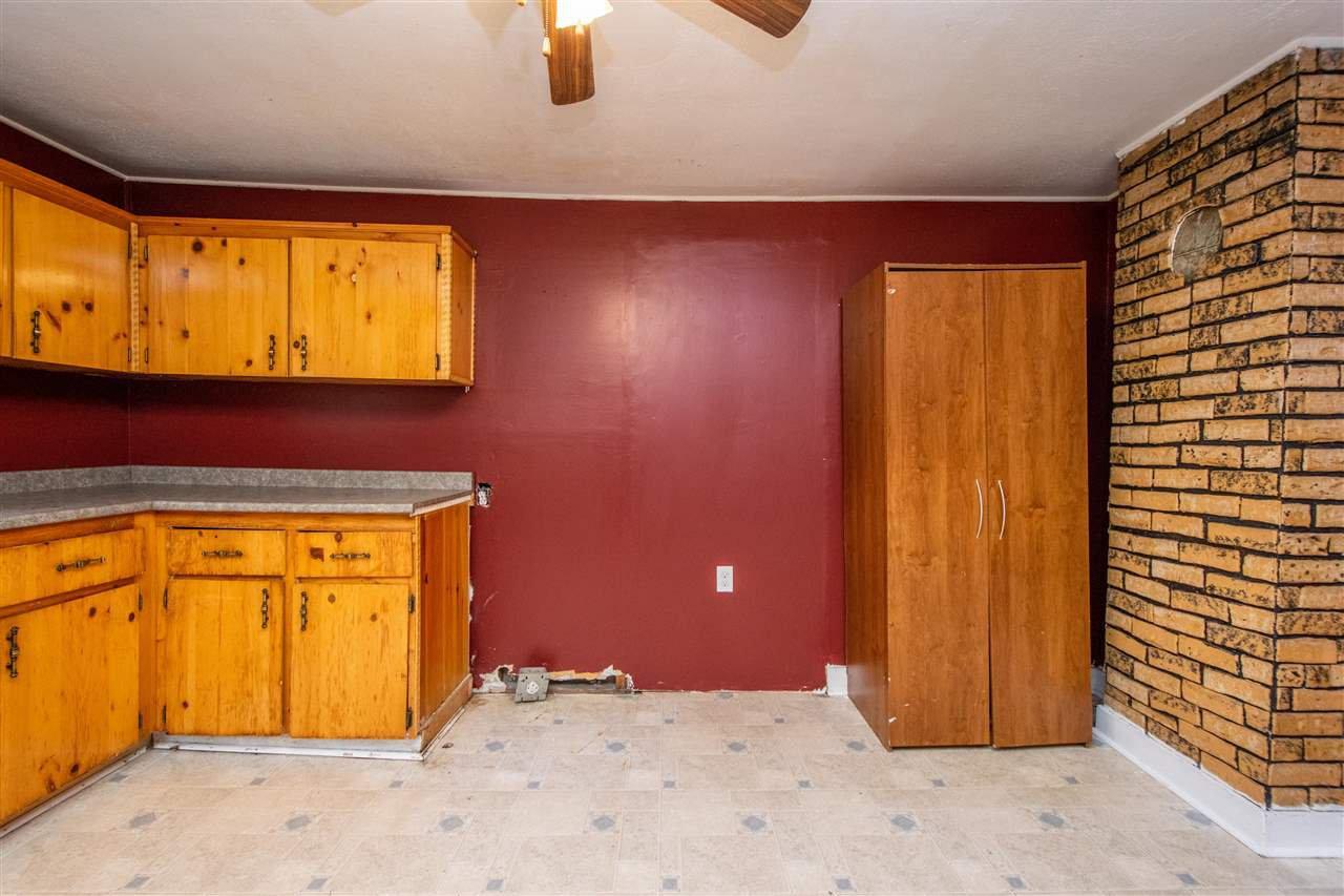 Photo 4: Photos: 2133 Spring Garden Road in Westville: 107-Trenton,Westville,Pictou Residential for sale (Northern Region)  : MLS®# 202018004