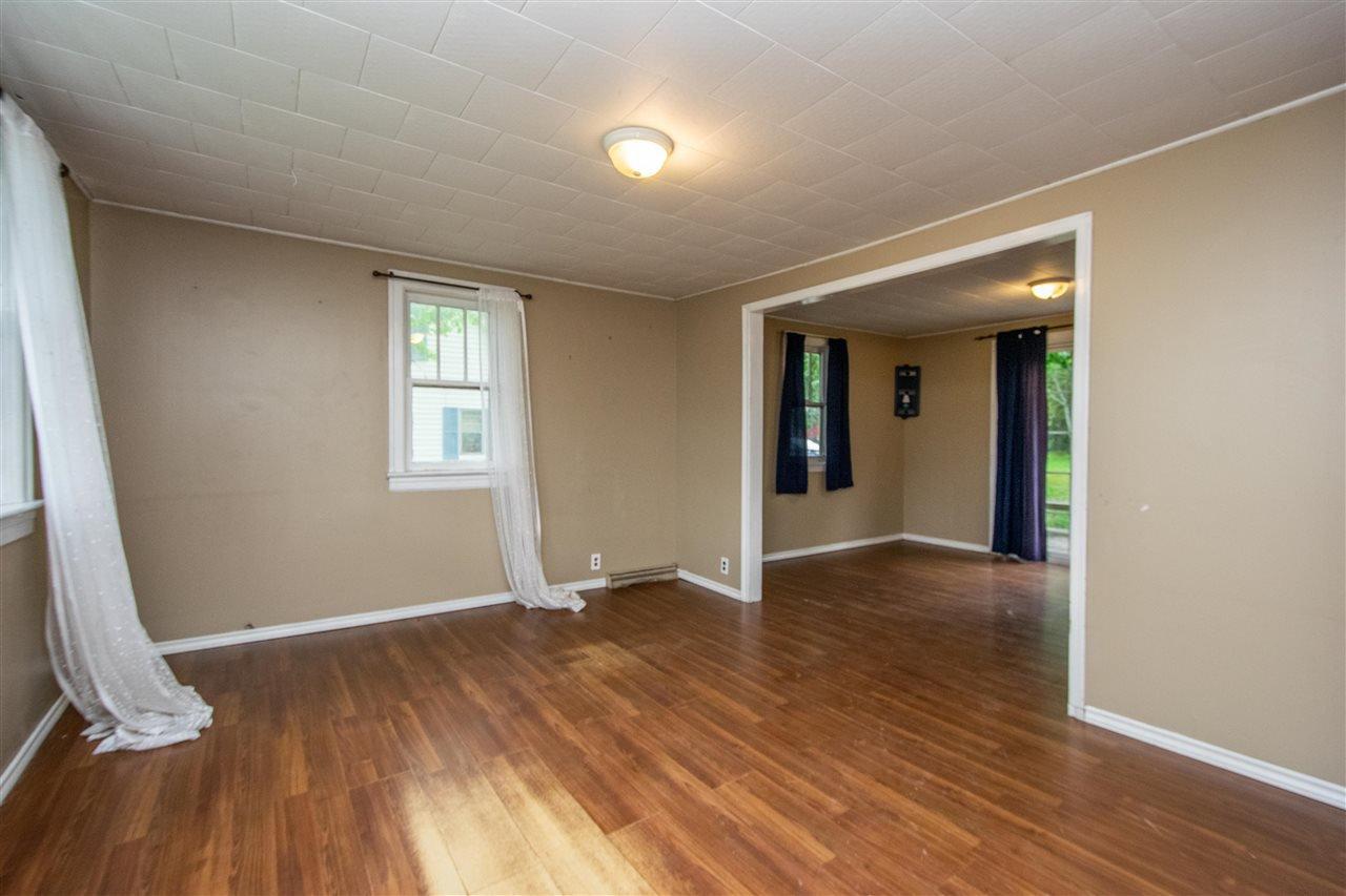 Photo 13: Photos: 2133 Spring Garden Road in Westville: 107-Trenton,Westville,Pictou Residential for sale (Northern Region)  : MLS®# 202018004