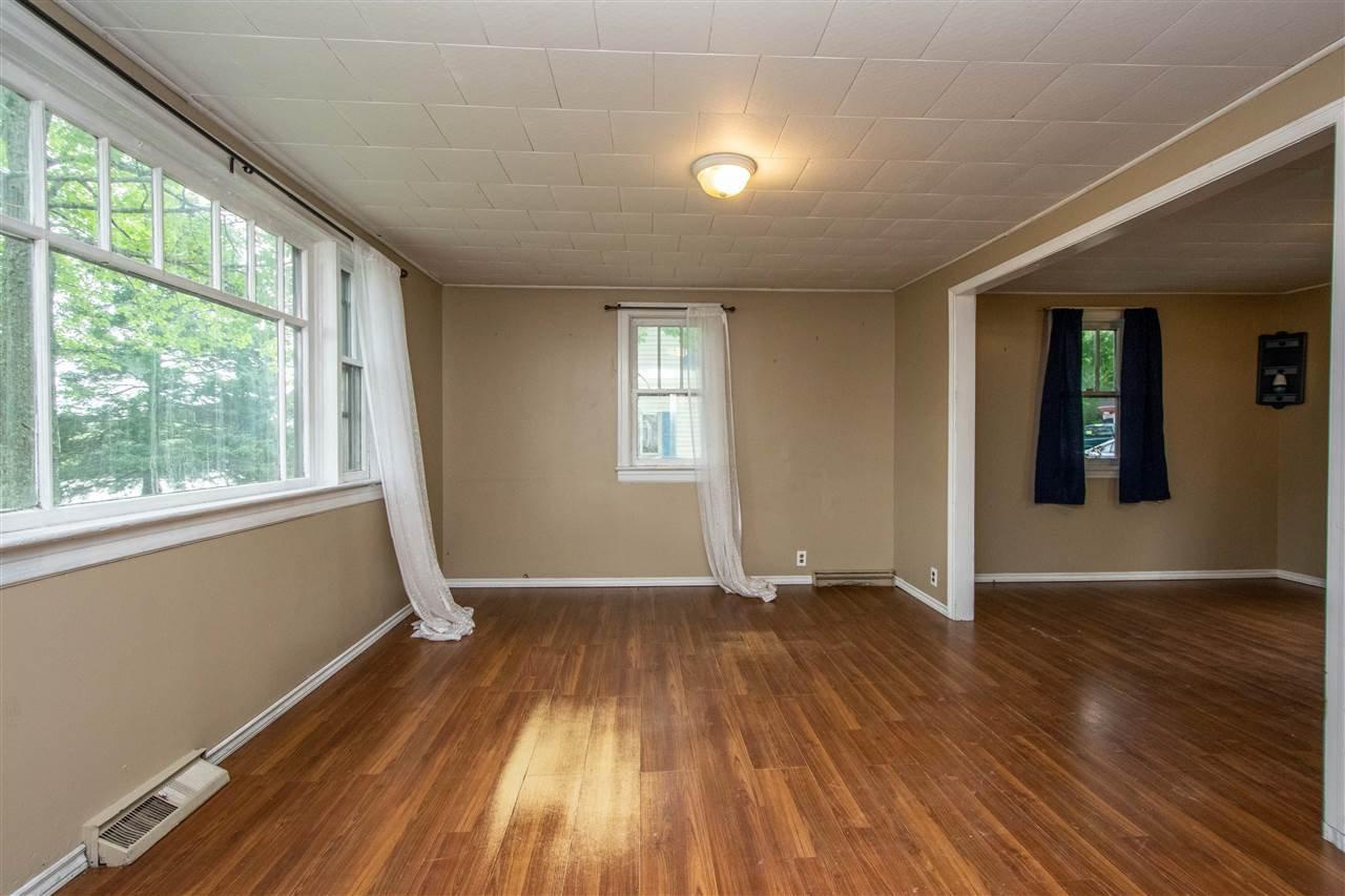 Photo 12: Photos: 2133 Spring Garden Road in Westville: 107-Trenton,Westville,Pictou Residential for sale (Northern Region)  : MLS®# 202018004