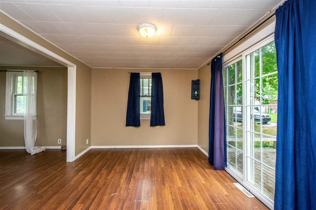 Photo 7: Photos: 2133 Spring Garden Road in Westville: 107-Trenton,Westville,Pictou Residential for sale (Northern Region)  : MLS®# 202018004