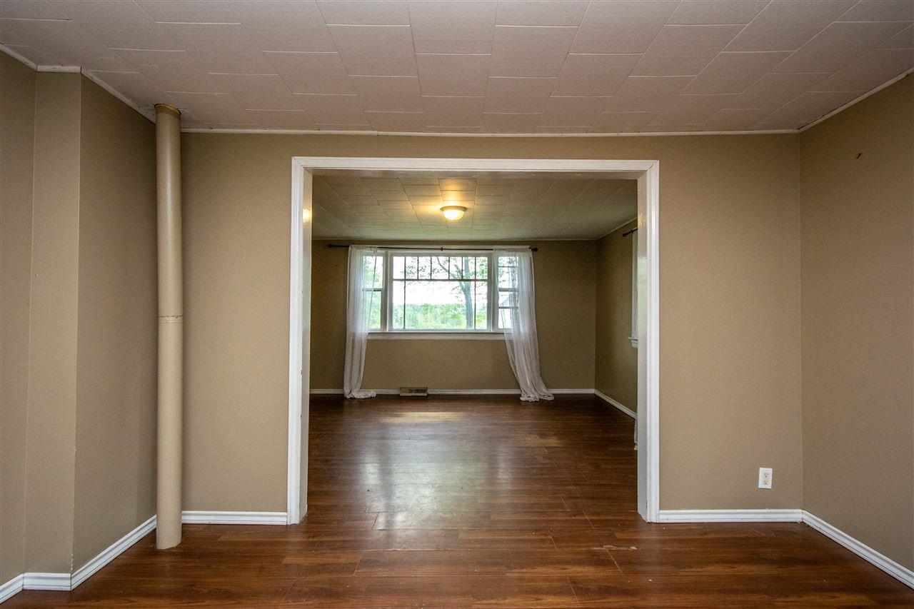 Photo 9: Photos: 2133 Spring Garden Road in Westville: 107-Trenton,Westville,Pictou Residential for sale (Northern Region)  : MLS®# 202018004