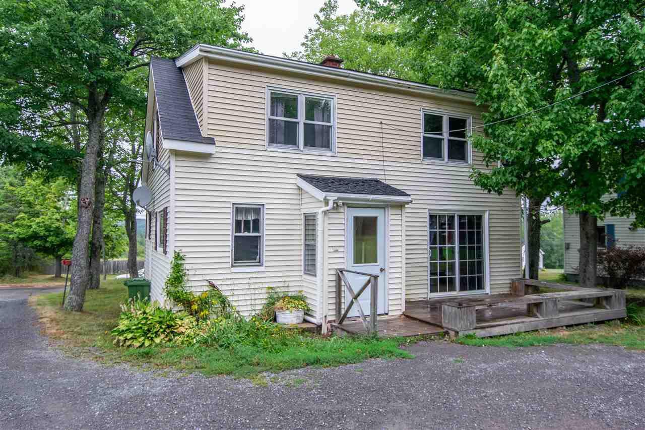Photo 29: Photos: 2133 Spring Garden Road in Westville: 107-Trenton,Westville,Pictou Residential for sale (Northern Region)  : MLS®# 202018004
