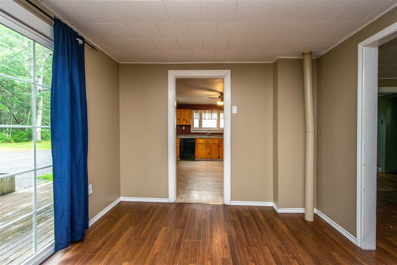 Photo 8: Photos: 2133 Spring Garden Road in Westville: 107-Trenton,Westville,Pictou Residential for sale (Northern Region)  : MLS®# 202018004