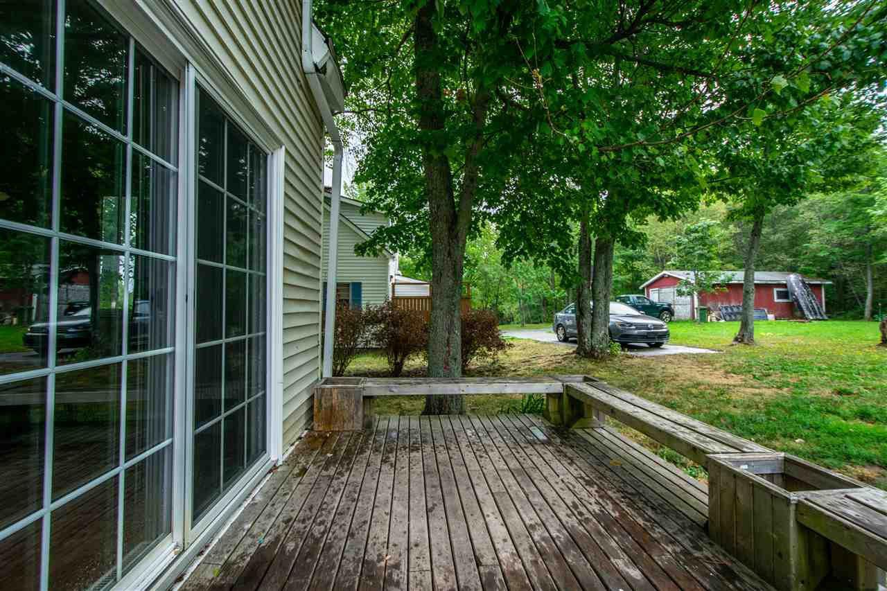 Photo 26: Photos: 2133 Spring Garden Road in Westville: 107-Trenton,Westville,Pictou Residential for sale (Northern Region)  : MLS®# 202018004