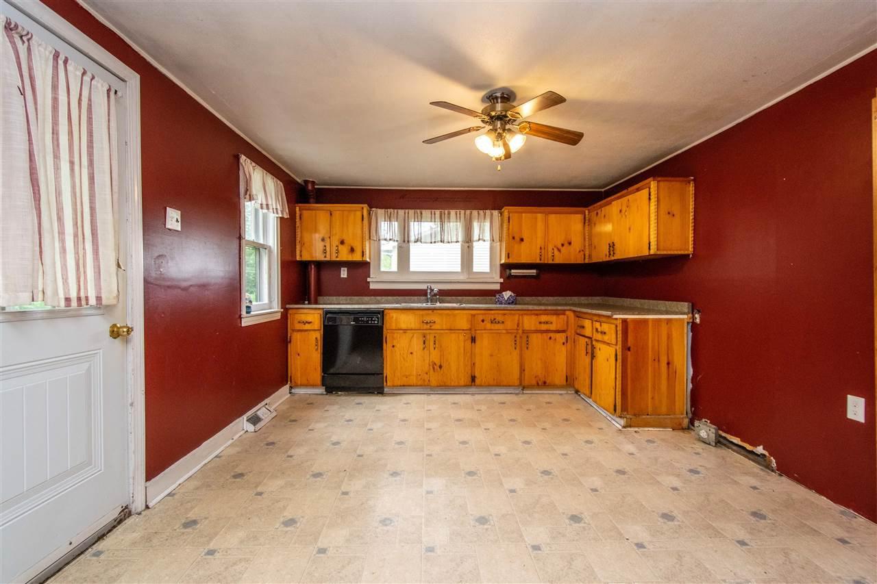 Photo 3: Photos: 2133 Spring Garden Road in Westville: 107-Trenton,Westville,Pictou Residential for sale (Northern Region)  : MLS®# 202018004