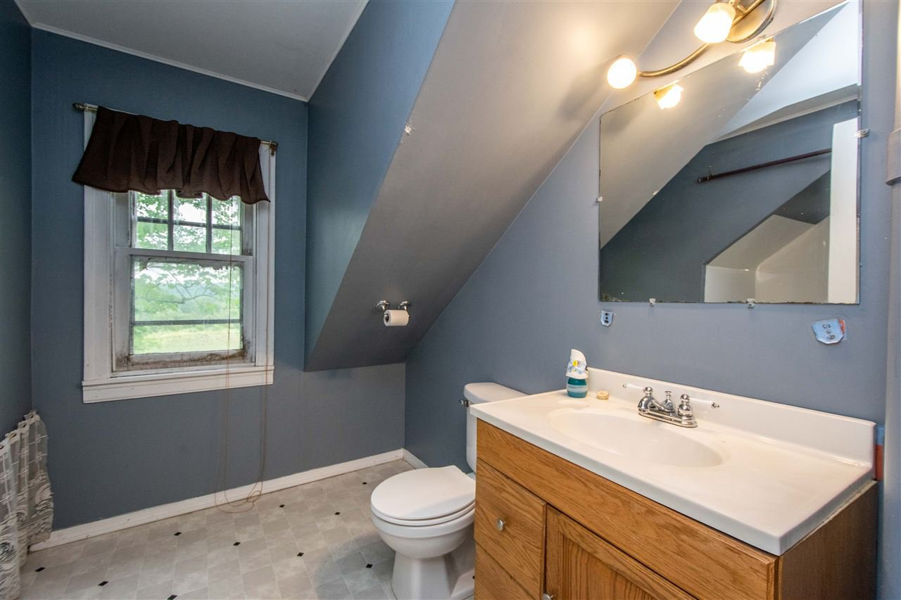 Photo 24: Photos: 2133 Spring Garden Road in Westville: 107-Trenton,Westville,Pictou Residential for sale (Northern Region)  : MLS®# 202018004