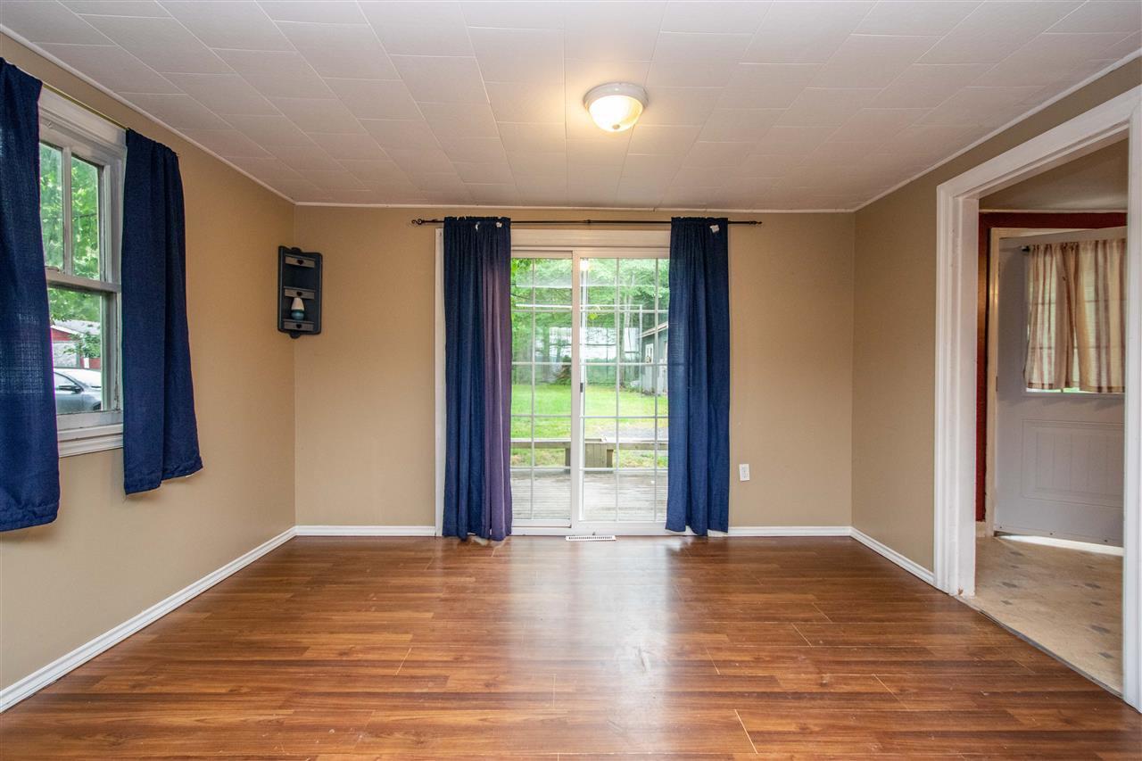 Photo 6: Photos: 2133 Spring Garden Road in Westville: 107-Trenton,Westville,Pictou Residential for sale (Northern Region)  : MLS®# 202018004