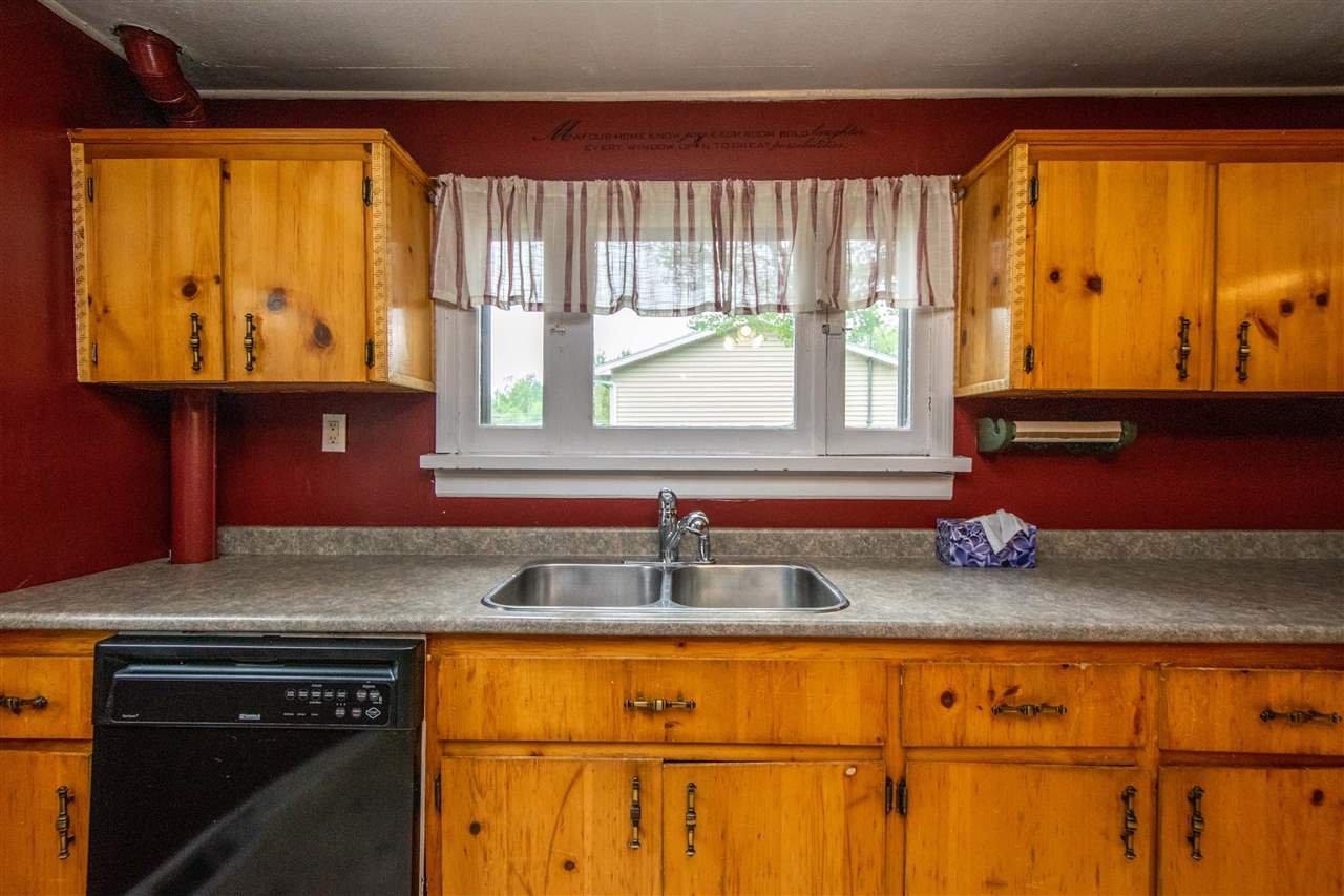 Photo 2: Photos: 2133 Spring Garden Road in Westville: 107-Trenton,Westville,Pictou Residential for sale (Northern Region)  : MLS®# 202018004