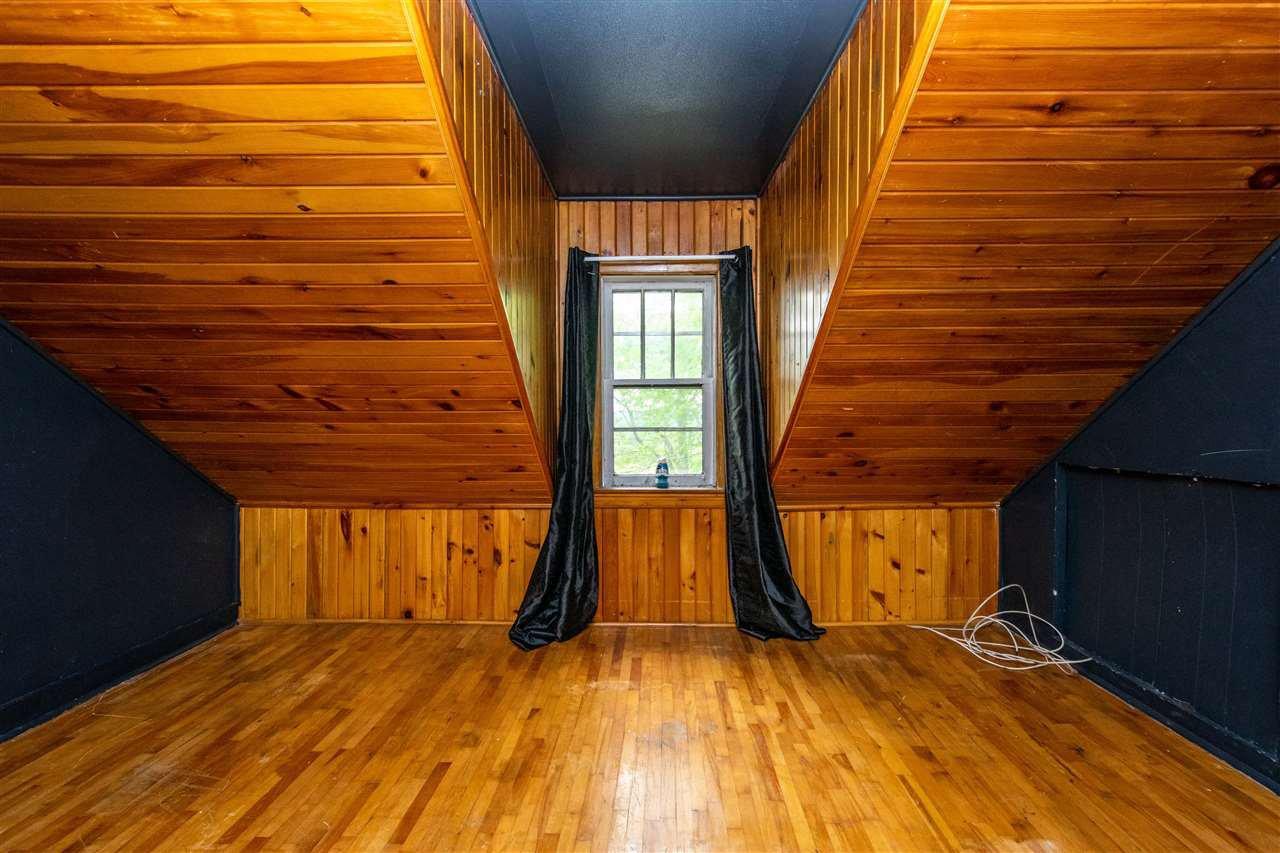 Photo 17: Photos: 2133 Spring Garden Road in Westville: 107-Trenton,Westville,Pictou Residential for sale (Northern Region)  : MLS®# 202018004
