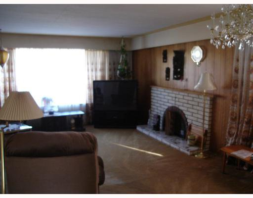 Photo 4: Photos: 1764 E 45TH Avenue in Vancouver: Killarney VE House for sale (Vancouver East)  : MLS®# V796180