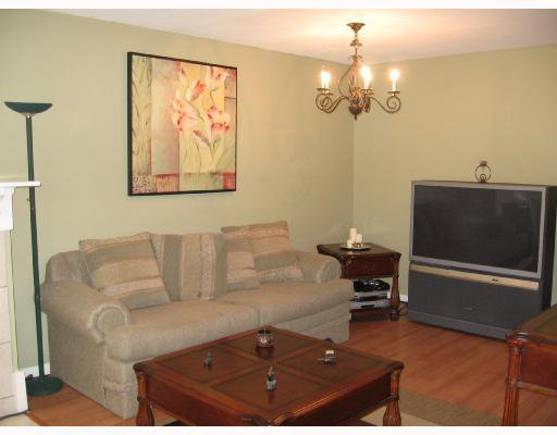 "Photo 3: Photos: 23 23560 119TH Avenue in Maple_Ridge: Cottonwood MR Townhouse for sale in ""HOLLYHOCK"" (Maple Ridge)  : MLS®# V665725"