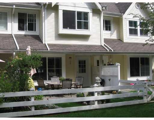 "Photo 9: Photos: 23 23560 119TH Avenue in Maple_Ridge: Cottonwood MR Townhouse for sale in ""HOLLYHOCK"" (Maple Ridge)  : MLS®# V665725"