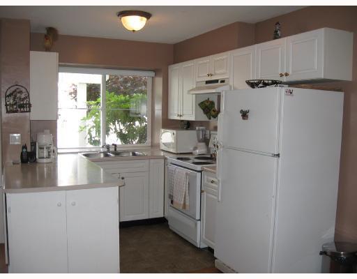 "Photo 4: Photos: 23 23560 119TH Avenue in Maple_Ridge: Cottonwood MR Townhouse for sale in ""HOLLYHOCK"" (Maple Ridge)  : MLS®# V665725"