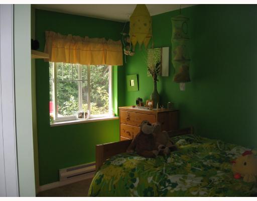 "Photo 8: Photos: 23 23560 119TH Avenue in Maple_Ridge: Cottonwood MR Townhouse for sale in ""HOLLYHOCK"" (Maple Ridge)  : MLS®# V665725"