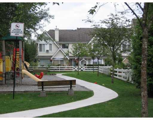 "Photo 10: Photos: 23 23560 119TH Avenue in Maple_Ridge: Cottonwood MR Townhouse for sale in ""HOLLYHOCK"" (Maple Ridge)  : MLS®# V665725"
