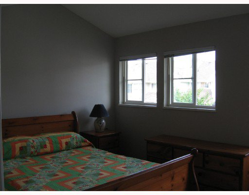 "Photo 7: Photos: 23 23560 119TH Avenue in Maple_Ridge: Cottonwood MR Townhouse for sale in ""HOLLYHOCK"" (Maple Ridge)  : MLS®# V665725"