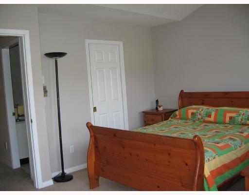 "Photo 6: Photos: 23 23560 119TH Avenue in Maple_Ridge: Cottonwood MR Townhouse for sale in ""HOLLYHOCK"" (Maple Ridge)  : MLS®# V665725"