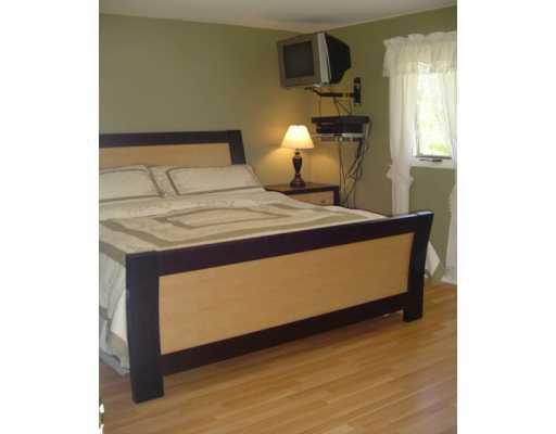 Photo 5: Photos: 17 SALEM Place in Winnipeg: Fort Garry / Whyte Ridge / St Norbert Single Family Detached for sale (South Winnipeg)  : MLS®# 2616579
