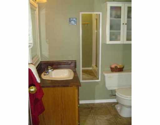 Photo 7: Photos: 17 SALEM Place in Winnipeg: Fort Garry / Whyte Ridge / St Norbert Single Family Detached for sale (South Winnipeg)  : MLS®# 2616579