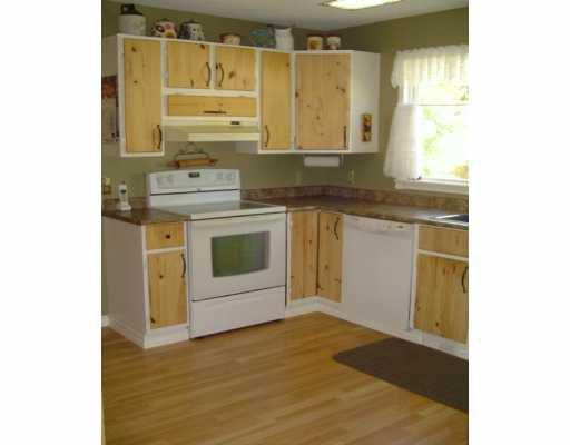 Photo 4: Photos: 17 SALEM Place in Winnipeg: Fort Garry / Whyte Ridge / St Norbert Single Family Detached for sale (South Winnipeg)  : MLS®# 2616579