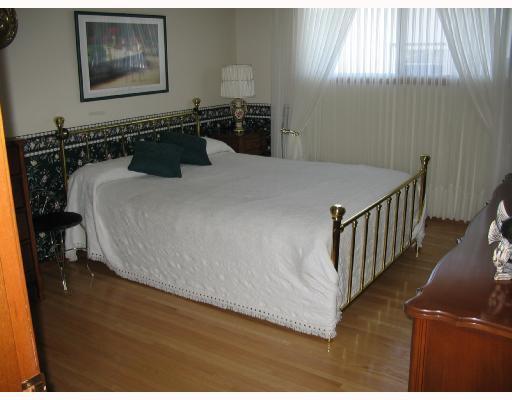 Photo 7: Photos: 1153 MONCTON Avenue in WINNIPEG: East Kildonan Residential for sale (North East Winnipeg)  : MLS®# 2809314