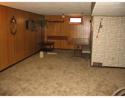 Photo 8: Photos: 1153 MONCTON Avenue in WINNIPEG: East Kildonan Residential for sale (North East Winnipeg)  : MLS®# 2809314