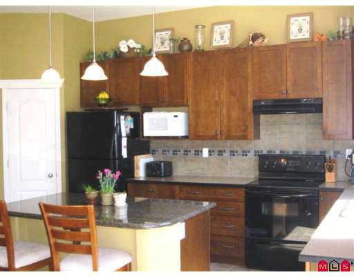 """Photo 4: Photos: 14674 59A Avenue in Surrey: Sullivan Station House for sale in """"Panorama Hills"""" : MLS®# F2710849"""