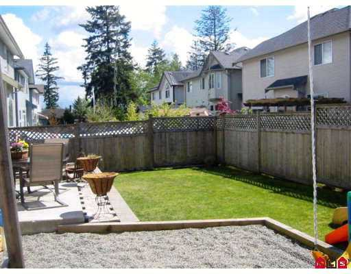 """Photo 10: Photos: 14674 59A Avenue in Surrey: Sullivan Station House for sale in """"Panorama Hills"""" : MLS®# F2710849"""