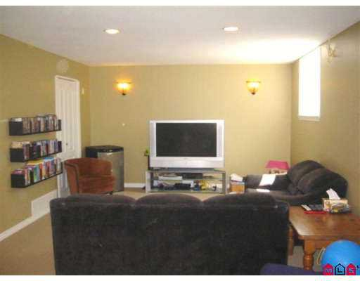 """Photo 7: Photos: 14674 59A Avenue in Surrey: Sullivan Station House for sale in """"Panorama Hills"""" : MLS®# F2710849"""