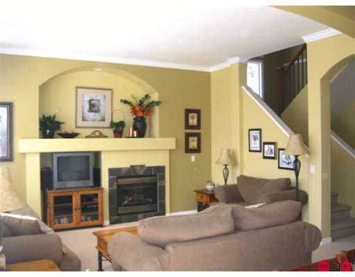 """Photo 2: Photos: 14674 59A Avenue in Surrey: Sullivan Station House for sale in """"Panorama Hills"""" : MLS®# F2710849"""