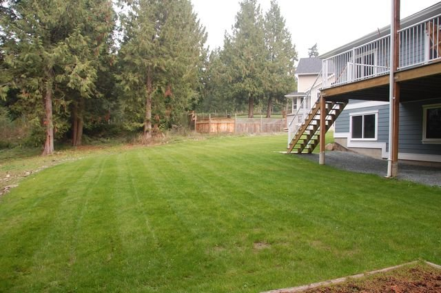 Photo 48: Photos: 2851 WEDGEWOOD DRIVE in DUNCAN: House for sale : MLS®# 302405
