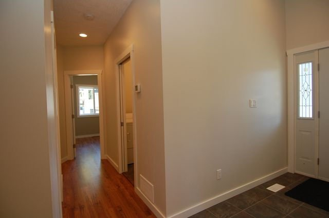 Photo 23: Photos: 2851 WEDGEWOOD DRIVE in DUNCAN: House for sale : MLS®# 302405