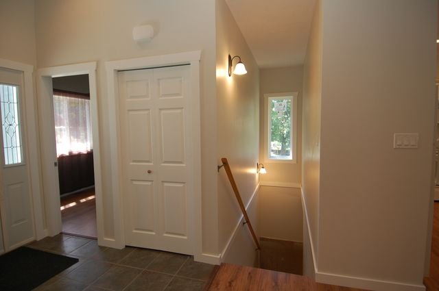 Photo 33: Photos: 2851 WEDGEWOOD DRIVE in DUNCAN: House for sale : MLS®# 302405