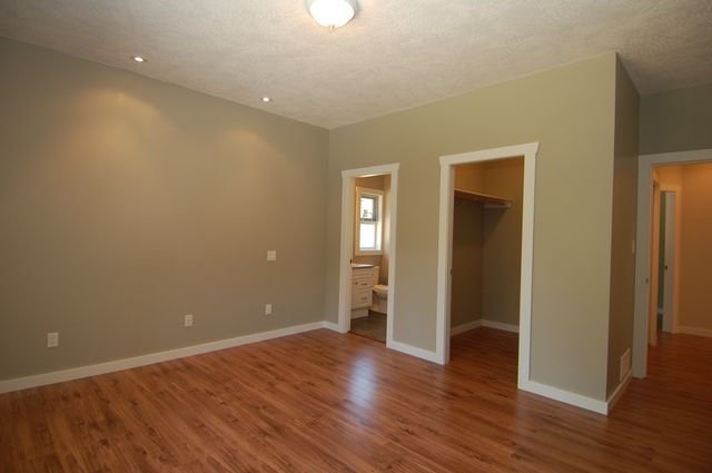 Photo 30: Photos: 2851 WEDGEWOOD DRIVE in DUNCAN: House for sale : MLS®# 302405