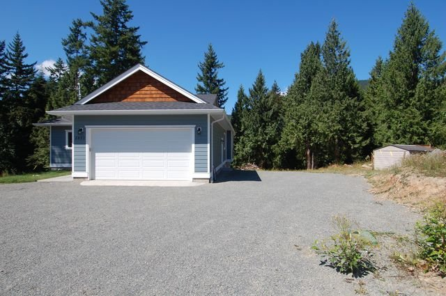 Photo 42: Photos: 2851 WEDGEWOOD DRIVE in DUNCAN: House for sale : MLS®# 302405