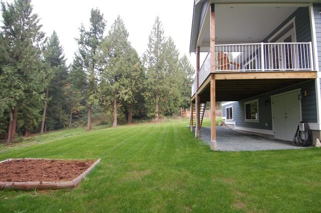 Photo 50: Photos: 2851 WEDGEWOOD DRIVE in DUNCAN: House for sale : MLS®# 302405