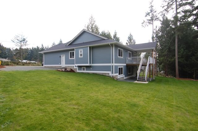 Photo 47: Photos: 2851 WEDGEWOOD DRIVE in DUNCAN: House for sale : MLS®# 302405