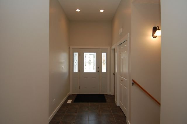 Photo 20: Photos: 2851 WEDGEWOOD DRIVE in DUNCAN: House for sale : MLS®# 302405