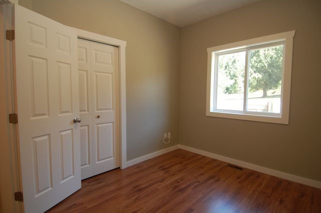 Photo 28: Photos: 2851 WEDGEWOOD DRIVE in DUNCAN: House for sale : MLS®# 302405