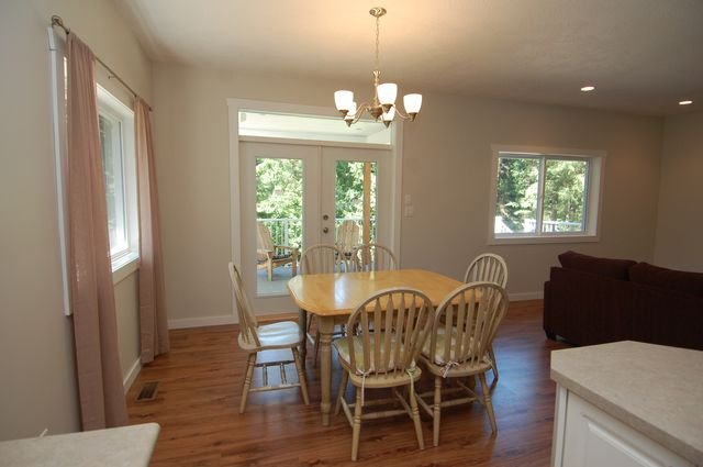 Photo 12: Photos: 2851 WEDGEWOOD DRIVE in DUNCAN: House for sale : MLS®# 302405