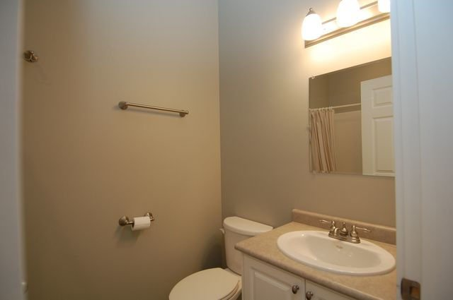 Photo 24: Photos: 2851 WEDGEWOOD DRIVE in DUNCAN: House for sale : MLS®# 302405