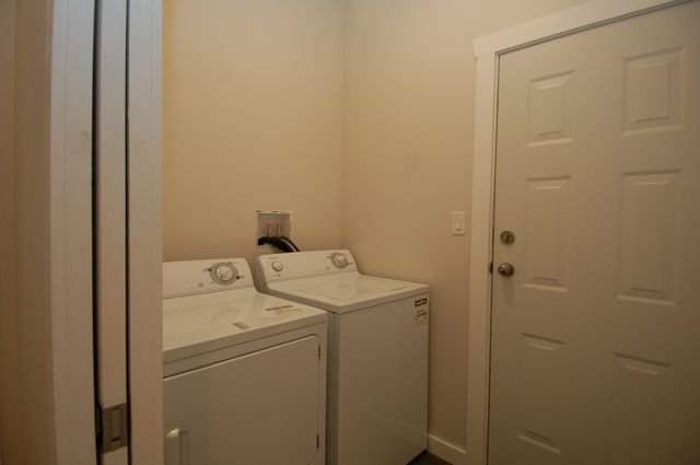 Photo 26: Photos: 2851 WEDGEWOOD DRIVE in DUNCAN: House for sale : MLS®# 302405