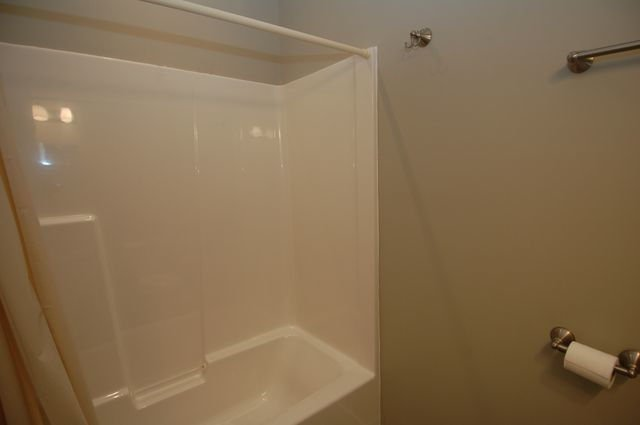 Photo 25: Photos: 2851 WEDGEWOOD DRIVE in DUNCAN: House for sale : MLS®# 302405