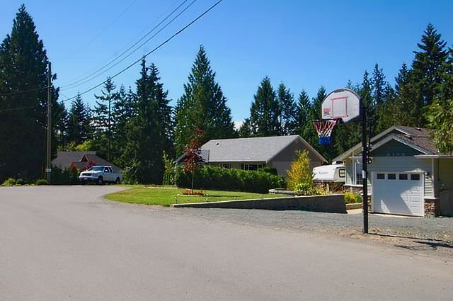 Photo 45: Photos: 2851 WEDGEWOOD DRIVE in DUNCAN: House for sale : MLS®# 302405