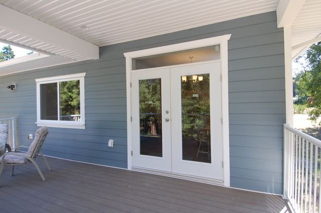 Photo 16: Photos: 2851 WEDGEWOOD DRIVE in DUNCAN: House for sale : MLS®# 302405