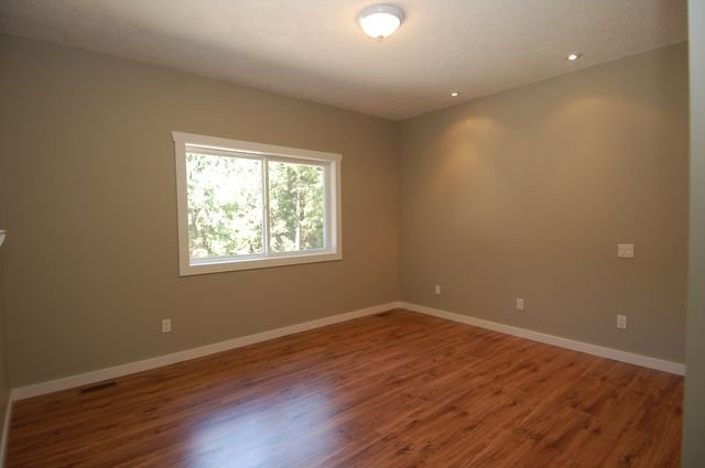 Photo 29: Photos: 2851 WEDGEWOOD DRIVE in DUNCAN: House for sale : MLS®# 302405